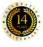 14 YEARS 2007-2021